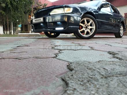 Nissan Cefiro 1997 года за 2 700 000 тг. в Алматы