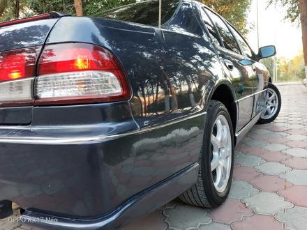 Nissan Cefiro 1997 года за 2 700 000 тг. в Алматы – фото 10