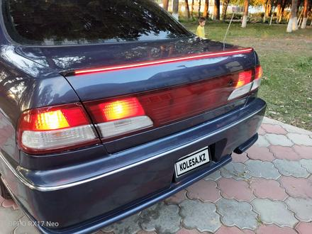 Nissan Cefiro 1997 года за 2 700 000 тг. в Алматы – фото 13