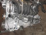 Двигатель G4LA 1.2 Picanto за 330 000 тг. в Нур-Султан (Астана)