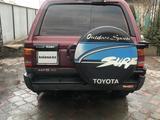 Toyota Hilux Surf 1995 года за 3 300 000 тг. в Алматы – фото 2