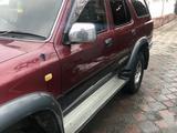 Toyota Hilux Surf 1995 года за 3 300 000 тг. в Алматы – фото 4