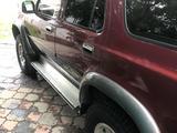 Toyota Hilux Surf 1995 года за 3 300 000 тг. в Алматы – фото 5