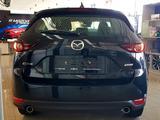 Mazda CX-5 2020 года за 11 790 000 тг. в Туркестан – фото 5
