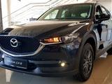 Mazda CX-5 2020 года за 11 790 000 тг. в Туркестан