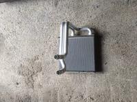 Радиатор отопителя печки на Nissan Teana j32, оригинал из Японии за 15 000 тг. в Алматы