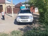 Toyota Land Cruiser 2005 года за 7 200 000 тг. в Кызылорда – фото 4