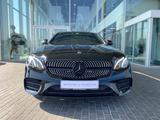 Mercedes-Benz E 200 2018 года за 20 500 000 тг. в Алматы – фото 2
