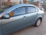 Mitsubishi Lancer 2010 года за 4 200 000 тг. в Павлодар – фото 4