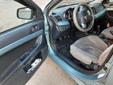 Mitsubishi Lancer 2010 года за 4 200 000 тг. в Павлодар – фото 5
