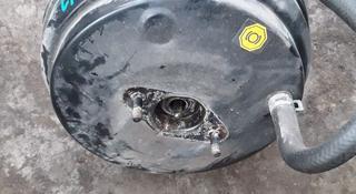 Тормозной вакум на Хонду срв за 12 000 тг. в Каскелен