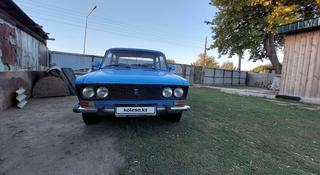 ВАЗ (Lada) 2106 1993 года за 540 000 тг. в Аксу