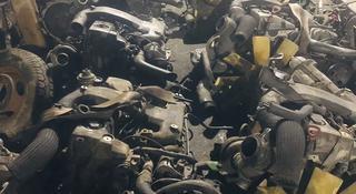 Двигатель 602 за 265 000 тг. в Алматы