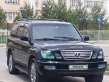 Lexus LX 470 1999 года за 5 300 000 тг. в Алматы