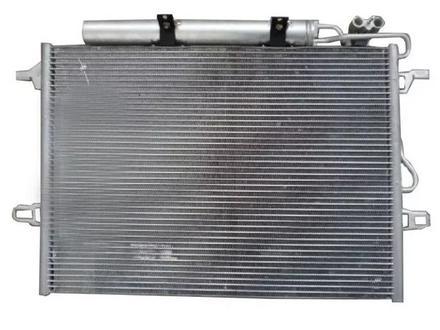 Радиатор кондиционера за 37 100 тг. в Нур-Султан (Астана)