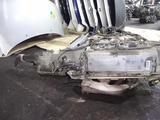 Двигатель TOYOTA 2TZ-FE за 278 400 тг. в Кемерово – фото 4