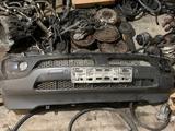 Бампер передний за 150 тг. в Павлодар – фото 2
