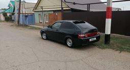 ВАЗ (Lada) 2112 (хэтчбек) 2007 года за 870 000 тг. в Уральск