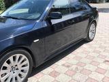 BMW 550 2006 года за 4 500 000 тг. в Кордай