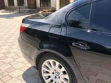 BMW 550 2006 года за 4 500 000 тг. в Кордай – фото 4