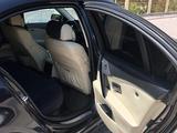 BMW 550 2006 года за 4 500 000 тг. в Кордай – фото 5