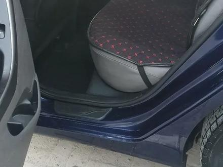 Hyundai Elantra 2011 года за 2 600 000 тг. в Актобе – фото 7