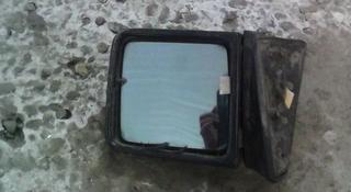 Зеркало на мерседес 124 кузов в оригенале за 10 000 тг. в Алматы