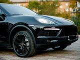 Porsche Cayenne 2011 года за 10 500 000 тг. в Алматы – фото 3