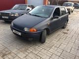 Fiat Punto 1998 года за 1 500 000 тг. в Семей
