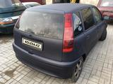 Fiat Punto 1998 года за 1 500 000 тг. в Семей – фото 2