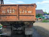 КамАЗ  5511 1989 года за 3 000 000 тг. в Караганда – фото 5