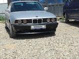 BMW 525 1992 года за 1 100 000 тг. в Шымкент – фото 2
