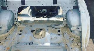 Бампер передный за 10 000 тг. в Атырау