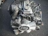 Мотор на митсубиси 4m40 за 530 000 тг. в Алматы