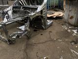 Лонжерон за 2 000 тг. в Алматы – фото 2
