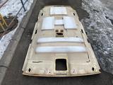 Потолок прадо 120 кожаный за 35 000 тг. в Алматы – фото 3