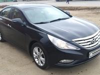Hyundai Sonata 2012 года за 3 300 000 тг. в Уральск