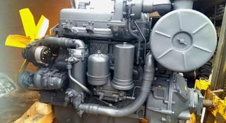 Двигатель А-442 на комбайны Енисей, Нива в Усть-Каменогорск