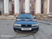 Daewoo Nexia 2005 года за 680 000 тг. в Шымкент