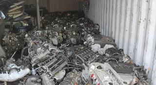 Двигатель за 1 000 000 тг. в Алматы
