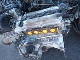 Контрактные двигатели из Японий на Тойоту за 435 000 тг. в Алматы