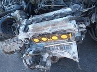 Контрактные двигатели из Японий на Тойоту за 345 000 тг. в Алматы