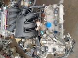 Контрактные двигатели из Японий на Тойота 4, 0 1GR-FE за 1 450 000 тг. в Алматы – фото 2