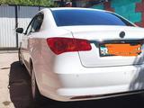 MG 350 2013 года за 3 500 000 тг. в Алматы – фото 4