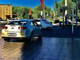 Chevrolet Malibu 2013 года за 5 700 000 тг. в Туркестан – фото 5