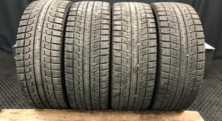 Шины из японии. Bridgestone Dunlop Goodyear Yokohama за 130 000 тг. в Алматы
