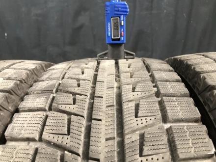 Шины из японии. Bridgestone Dunlop Goodyear Yokohama за 130 000 тг. в Алматы – фото 2