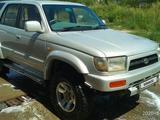 Toyota Hilux Surf 1996 года за 3 500 000 тг. в Алматы – фото 5