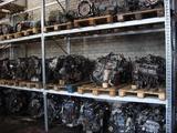 Авторазбор ДВС МКПП АКПП (двигатель коробка передачь) в Уральск