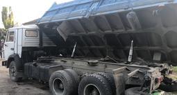 КамАЗ  53.20 1988 года за 4 500 000 тг. в Талдыкорган – фото 2